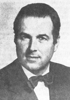 Krzysztof Dąbrowski