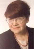 Eleonora Udalska