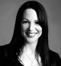 Ellen Schreiber