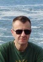 Piotr Wróblewski