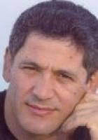 Khassan Baiev