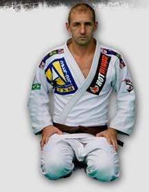 Sebastian Słowek