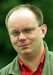 Robert Błoński