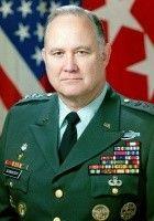 H. Norman Schwarzkopf