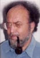 Theodore Millon