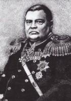 Michał Murawiow