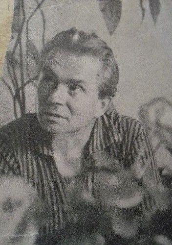 Zbigniew Florczak