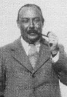Warren Hamilton Lewis