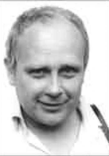 Janusz Osęka