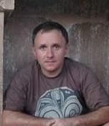 Krzysztof Świdrak