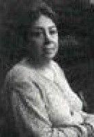 Krystyna Bockenheim