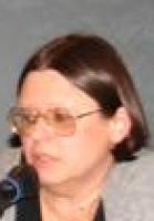 Anna Żakiewicz