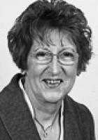Marion Dante