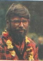 Marek Malatyński