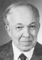 Eduard Pittich