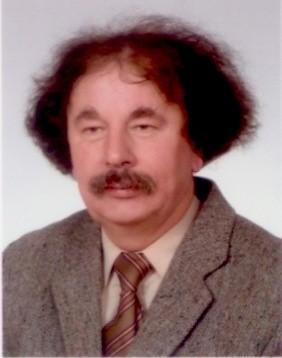 Zbigniew Kurcz