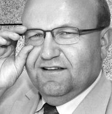 Eryk Mistewicz