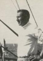 Janusz Wolniewicz