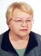 Aleksandra Maciarz