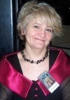 Małgorzata Anna Jędrzejewska