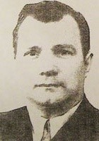 Wasilij Sidichmienow