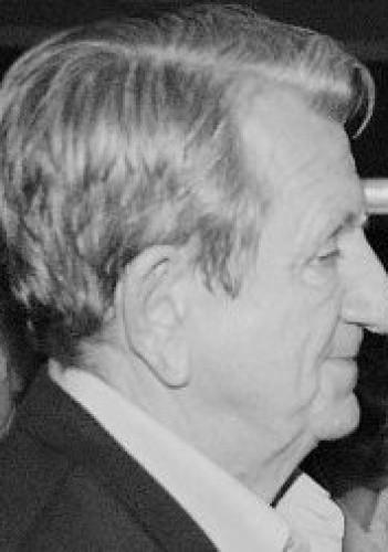 Jacek Cieszewski