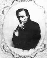 Władysław Syrokomla