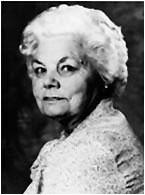Betty Neels