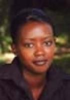 Annick Kayitesi