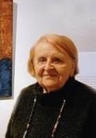 Janina Gostwicka