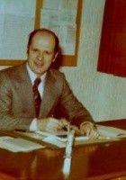 Friedrich Weissensteiner