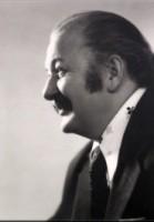 Albin Siekierski
