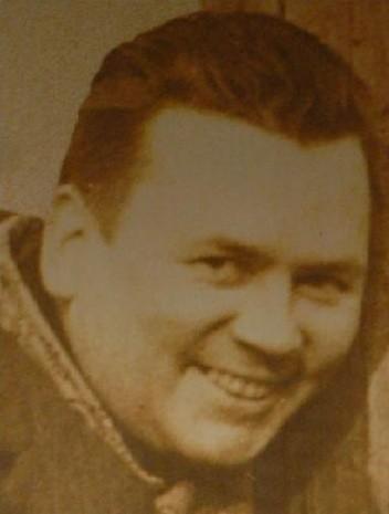 Bolesław Lubosz