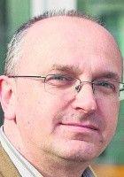 Lech Krzyżanowski (historyk)