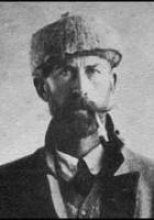 P.H. Fawcett