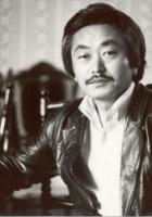 Anatolij Kim