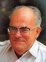Erik Hornung