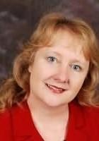 Christine Lynxwiler