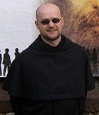 Piotr Stanisławczyk