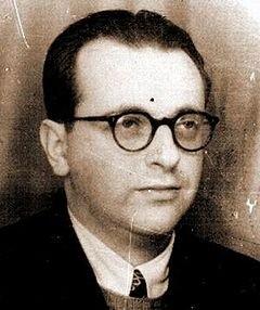 Paul Georgescu