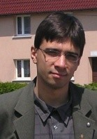 Paweł Zyzak