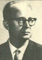 Tadeusz Czajka