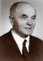 Stanisław Jodłowski