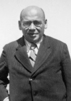 Willy Israel Cohn