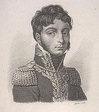 Philippe Paul de Ségur