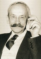 Jerzy Lileyko