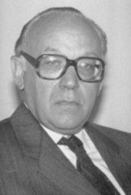 Albin Lesky