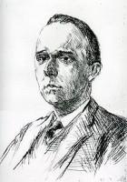 Werner Jaeger