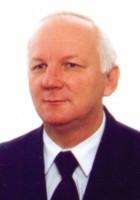 Jerzy Rutkowski