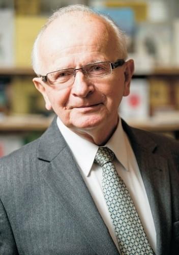 Kazimierz Korus